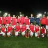 نادي الارسنال الإنجليزي يفتتح مدرسة تعليم كرة القدم بالشرقية