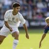 أسينسيو صفقة المستقبل لريال مدريد