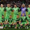 غوركيف يواجه ضغوطات الشارع الرياضي الجزائري ويفتقد نصف الفريق بداعي الاصابات