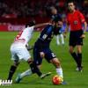 5 أسباب دمرت بنيتيز في ريال مدريد