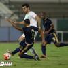الأهلي يكسب ودية دبي الإماراتي بثلاثة أهداف لهدفين