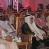 نادي نجد يدشن ملعب فهد المعجل في حوطة سدير
