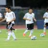 تشاد تفوز على مصر بهدف نظيف في تصفيات كأس العالم