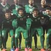 مدرب المنتخب الاولمبي : سنخطف إحدى بطاقات التأهل