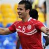 التونسي خالد القربي يطالب الرجاء البيضاوي المغربي ب 150 الف دولار