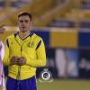 مالديني يكشف عن توقعاته لمستقبل كانافارو في النصر
