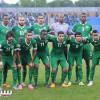 بالأرقام : كشف حساب المنتخب السعودي في 2015