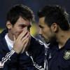 ميسي قد يحرم برشلونة من نوليتو