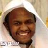 عبد الله يضئ منزل محمد يعقوب