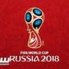 القرعة تحسم فرص المنتخبات الافريقية المتأهلة الى مونديال روسيا 2018