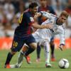 ريال مدريد يرفض التفريط في روح راموس