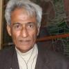 الموت يغيب الحكم الدولي المصري محمد حسام