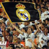 جماهير ريال مدريد تذبح فلورنتينو بيريز