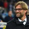 مدرب ليفربول يطلب لاعب مغربي لتدعيم الوسط