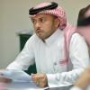 الفتح ينشيء مجلس شباب نادي الفتح برئاسة الراشد