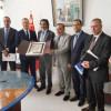 """حنزاب : تونس """"نموذج في المنطقة """" والتعاون الثنائي مرشح لخدمة دول شمال افريقيا"""