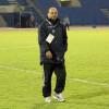 الاتفاق يتعاقد مع المدرب عبدالعزيز البيشي ليعمل كمساعد مدرب لفريق الناشئين