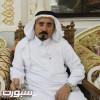 الفيصلي يتنازل عن حقوقه لدى نادي نجران