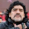 دعوة مارادونا ونجوم عرب لمباراة بني ياس واساطير ريال مدريد