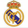 الدوحة تستضيف معسكر ريال مدريد الشتوي اعتبارا من 17 ديسمبر