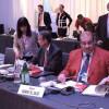 موناكو تشهد اولى اجتماعات الإتحاد الدولي لألعاب القوى