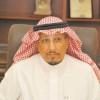 الرياضة للجميع ينهي استعداداته لاستضافة المهرجان الخليجي
