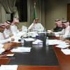 اتحاد الدراجات يناقش استعداداته لطواف الخليج الثامن