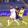 دوري المحترفين : النصر يستدرج الفتح والرائد يلاقي الفيحاء في افتتاح الجولة الثانية عشر