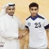 وفاة لاعب سعودي في حادث سير وهو يقرأ القرآن
