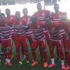 مباراة الافريقي التونسي والاسماعيلي المصري بدون حضور الجمهور