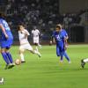 الشباب يرفض نقل نصف النهائي أمام الهلال إلى ملعب الامير فيصل بن فهد