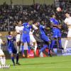 طموحات الشباب أمام عنفوان الهلال في نصف نهائي كأس ولي العهد