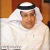 ناصر الهلال:النحيث ارتكب اخطاء بدائية ولم يكن في مستوى المباراة