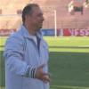 الحسيمة المغربي يقيل مدربه التونسي كمال الزواغي