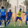 أولمبي النصر يتصدر كأس فيصل بنهاية الجولة الثالثة و الهلال وصيفاً