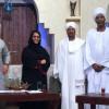 رابطة المريخ تشكر قناة السعودية الفضائية الرياضية
