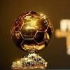 نيمار يزاحم رونالدو وميسي في جائزة الكرة الذهبية