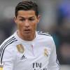 رونالدو يعادل رقم هوجو سانشيز كأفضل هدافي الدوري الإسباني