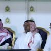 بالصور : النصر يؤدي تدريباته بغياب محمد حسين والعويران يزور النادي