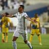 ألميدا : دونيس برئ من مسئولية الخروج الآسيوي والسبب نحن اللاعبون