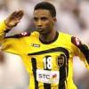 اكثر لاعب سعودي حقق بطولة الدوري ونال اللقب مع ناديين مختلفين