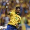 نيمار يكسر كابوس الكرة الذهبية في البرازيلي