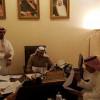 الريال والبرسا .. حصريا على الرياضية السعودية