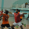 بداية موفقة للنجم الساحلي في البطولة العربية لكرة اليد على حساب الصفا