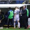 رسميا قادش يقدم شكوى ضد ريال مدريد