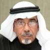 الرياض تحتضن الدورة الدولية لحكام الملاكمة
