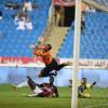 صور من مباراة النصر و الرائد    عدسة عبدالمجيد الداله