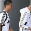 رونالدو:زيدان يمكنه قيادة ريال مدريد