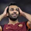 مدرب روما:نحن بحاجة الى محمد صلاح