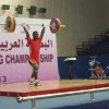بطولة قطر الدوليه لرفع الاثقال تنطلق غدا